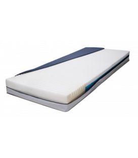 Platinum Care Series Foam Mattresses w/ zipper by Graham Field
