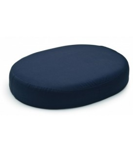 Foam Ring Seat Cushion - Blue