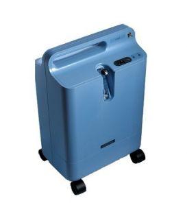 EverFlo Home Oxygen Concentrator 5 Liter