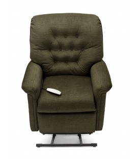Pride Heritage LC-358M Medium 3-Postion Reclining Lift Chair