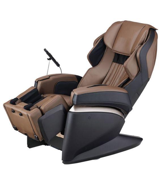 Osaki-JP Premium 4S Japan Massage Chair
