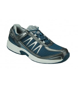 Sprint - Blue