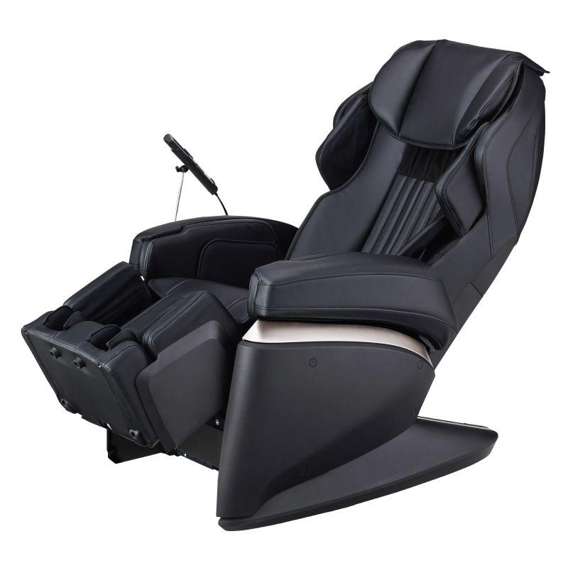 Osaki Jp 4s Premium Massage Chair