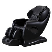 Osaki TP-8500 Massage Chair