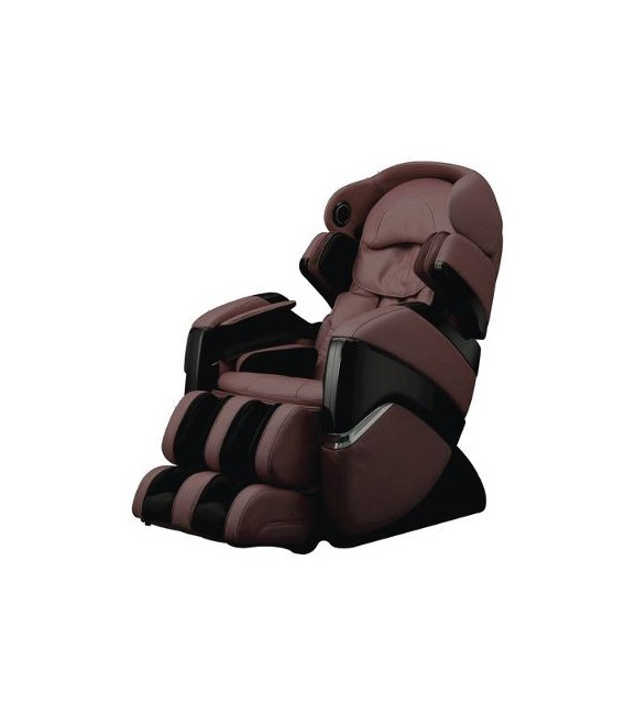 Osaki OS-3D Pro Cyber Massage Chair - Titan