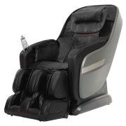 Osaki TP-Pro Alpine Massage Chair