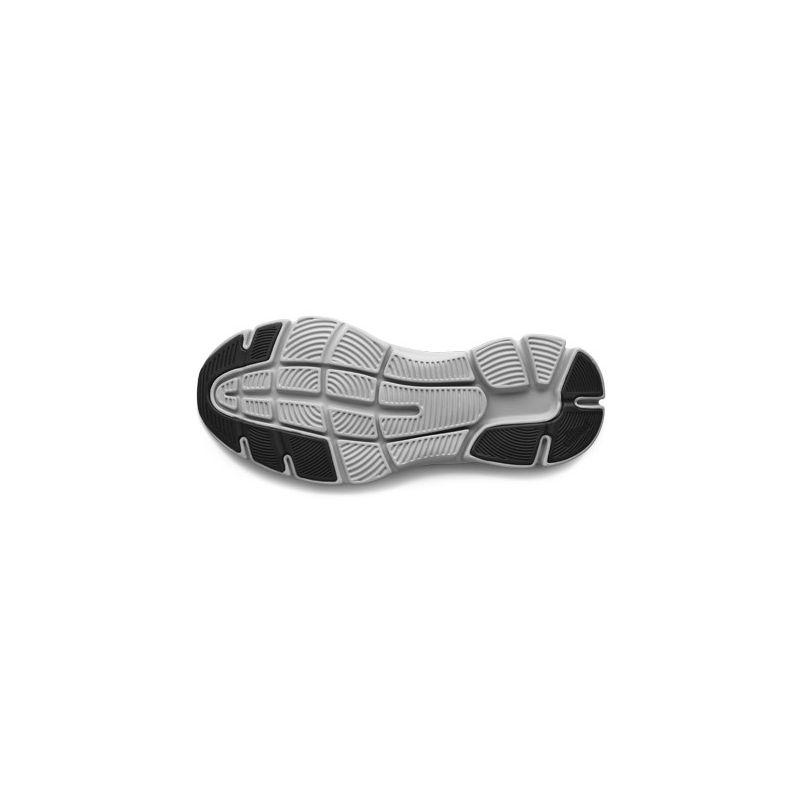 Dr Comfort Men S Chris Diabetic Shoes Grey American