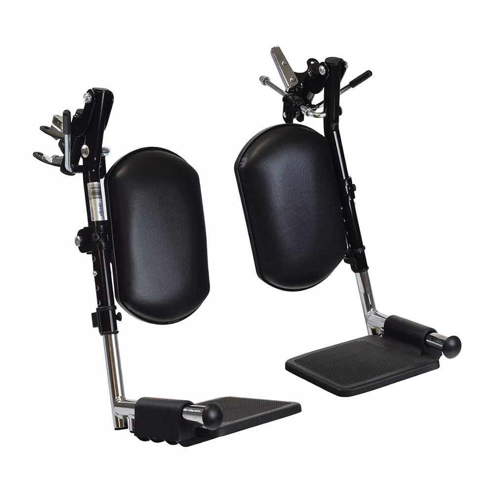 Cirrus Plus Ec Folding Power Chair
