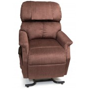 Golden Comforter PR-501 3-Position Lift Chair
