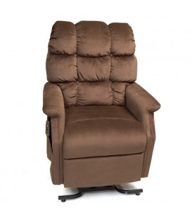 Golden Signature Cambridge PR-401 Small/Medium or Medium/Large 3-Position Lift Chair