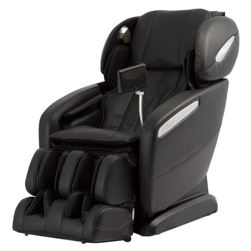 Osaki Os Pro Maxim Massage Chair American Quality Health