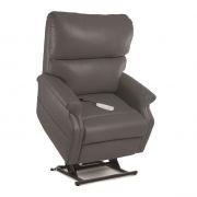 Pride Infinity LC-525i Petite/Small/Medium/Large Zero Gravity Infinite Position Lift Chair