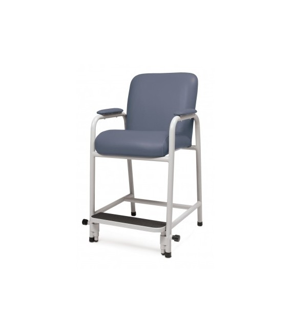 Lumex Everyday Hip Chair In 3 Colors Gf4405