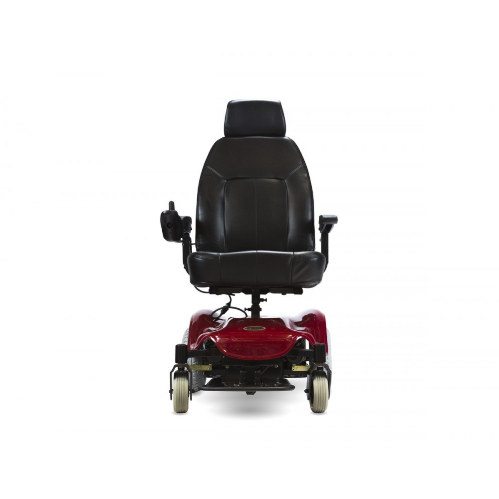Streamer Power Wheelchair Manual Decorating Interior Of Your House Shoprider Wiring Diagram Sport Mid Size Chair