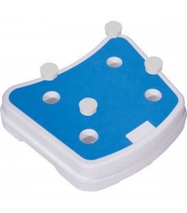 Portable Bath Step RTL12068 Drive