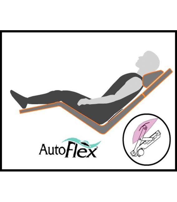 Auto-Flex