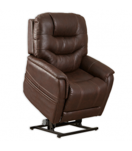 Pride VivaLift! Elegance Reclining Lift Chair - PLR975M
