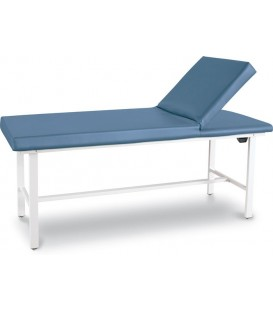 """Flat Top Treatment Table (Standard Height 30"""") 8500 - Winco"""
