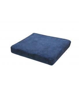"""Drive 3"""" Foam wheelchair seat Cushion RTL14910"""