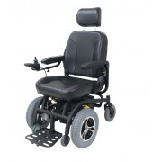 Front Wheel Drive Power Chairs