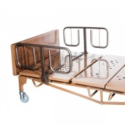 Accessories for Home/Hospital Beds