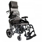 Rehab Wheelchairs