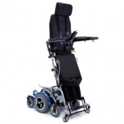 Standing Power Chairs