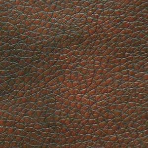 In Stock Vinyl: Chestnut