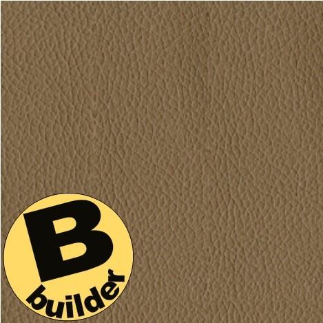 Brisa: Bark (Builder)
