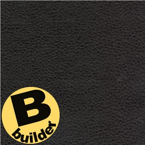 Brisa: Black Onyx (Builder)