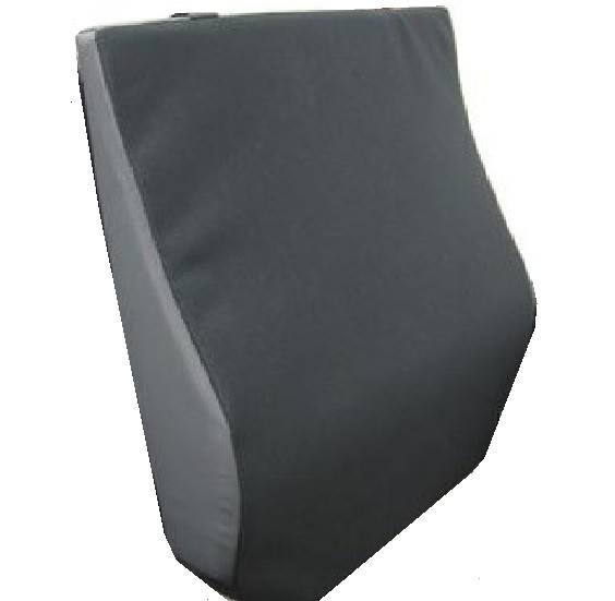 "Back Cushion - 2"" Memory Foam"