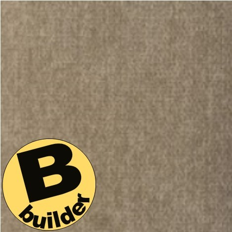 NanoTex: Bamboo (Builder)