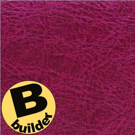 Brisa Fresco: Elderberry (Builder)