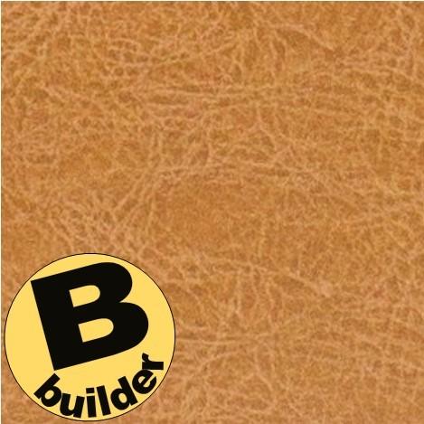 Brisa Fresco: Sepia (Builder)