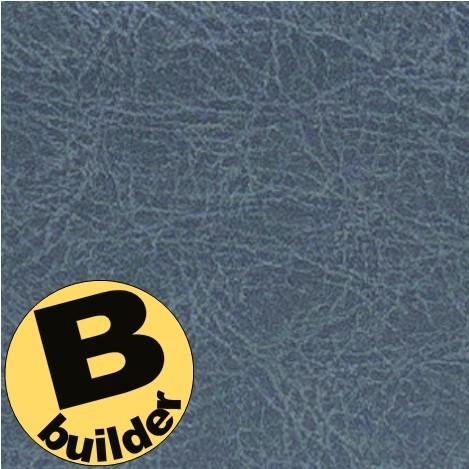 Brisa Fresco: Flint (Builder)