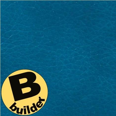Valor Vinyl: Cobalt (Builder)