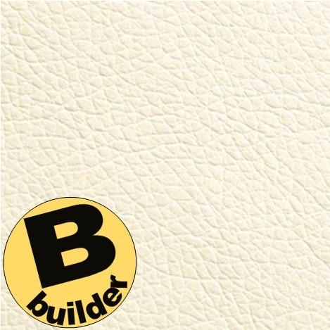Valor Vinyl: Ecru (Builder)