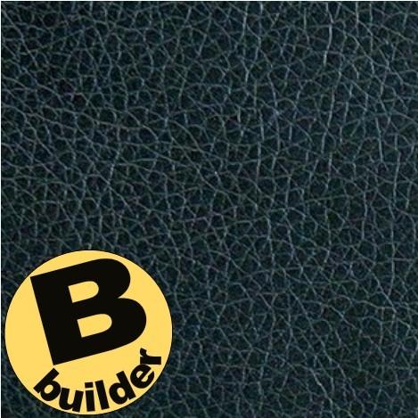 Valor Vinyl: Eclipse (Builder)