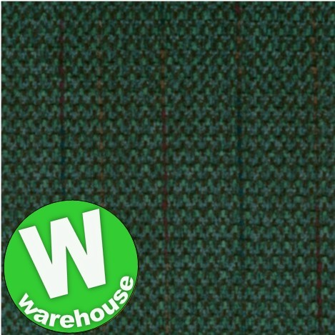 Evergreen - Medium PR-505-M (In Stock)