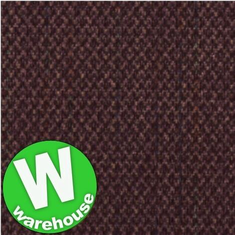 Cabernet - Medium PR-501-M (In Stock)