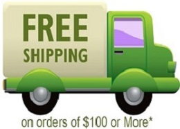 sm-green-free-shipping-truck-100-1.jpg