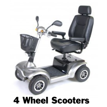 4wheelsco-main-1.jpg