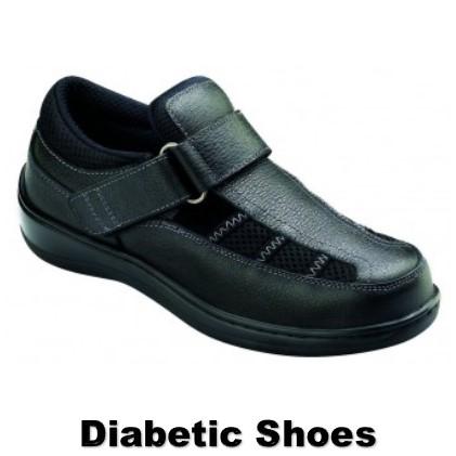 diabetic-shoes.jpg