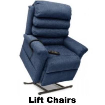 lift-chairs-main.jpg