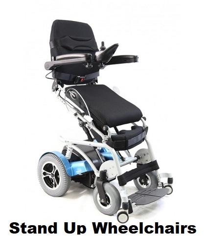 stand-up-wheelchairs-homepage.jpg