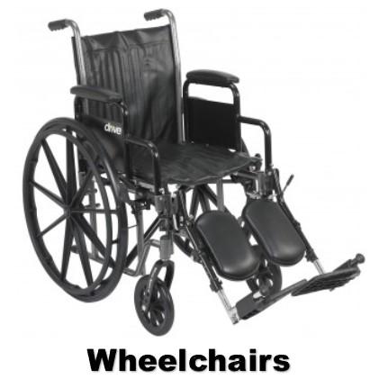 wheelchmain.jpg